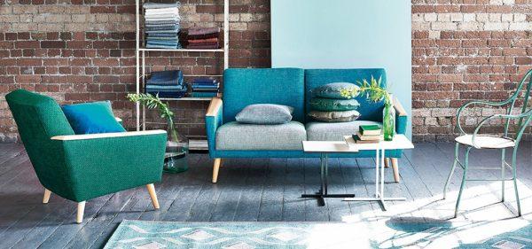 Polster Kissen Designers Guild Eggers Einrichten Interior Design Muenchen